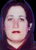 Yasmeen_Pir_Mohammad_Khan.png