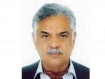 Zafar-Iqbal.png