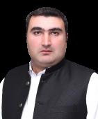 Zahid_Akram_Durrani.png