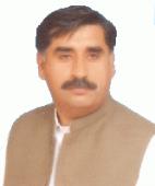 Zia-Ullah-Khan.png