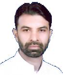 Zia_Ullah_Bangash.png