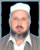 tn_Malak-Behram-khan.png