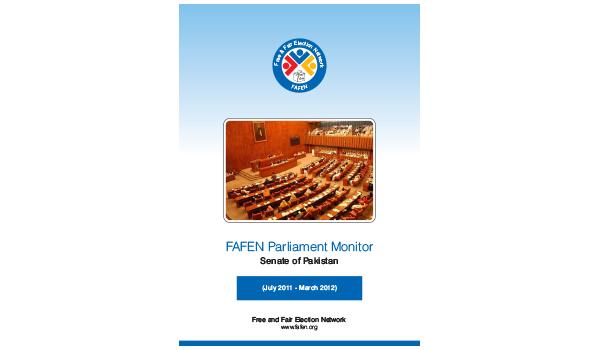 senate 2011-12