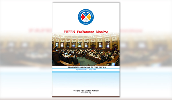 245_Punjab Assembly[AnnualReport]-1