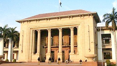 Punjab PA passes eight government bills, extends 19 ordinances