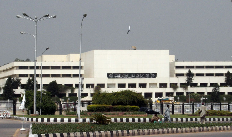 NA Fails to Take up Regular Agenda due to Lack of Quorum