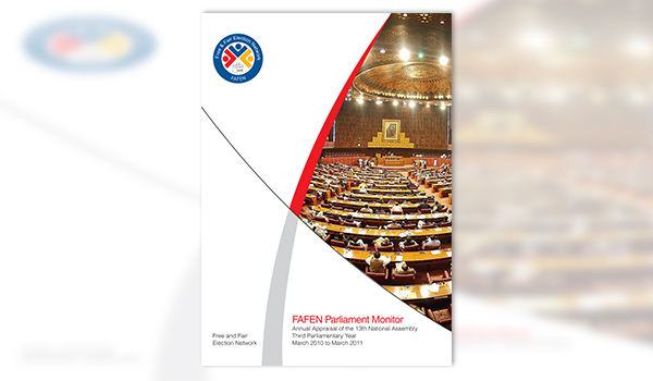 76_Annual_Report3rd year-1